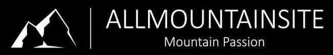 Sport Montagna Allmountainsite Logo