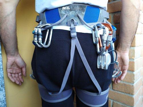 cintura imbrago